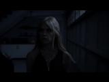 ТРЕЙЛЕР | Крик / Scream - 1 сезон