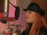 Wynonna Judd - Burning Love