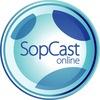 SopCast online