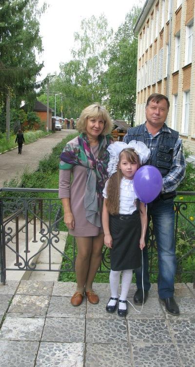 Ирина Казаева(каёкина), 30 июня , Казань, id142866108