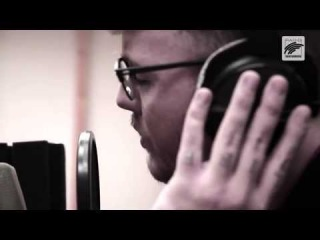 JAMES ARTHUR - IMPOSSIBLE (unplugged at Radio Regenbogen)