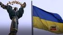 ✔ В Крыму предложили обсудить в ООН водную блокаду полуострова Украиной