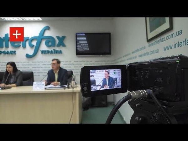 Украина готова экспортировать 70-75 урожая зерновых. УкрАгроКонсалт
