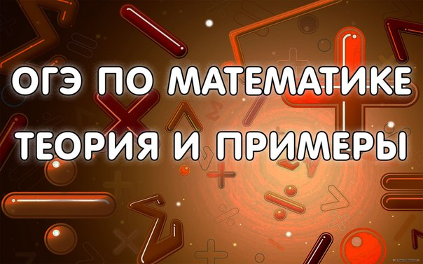 buy Elementare Algebra und Zahlentheorie