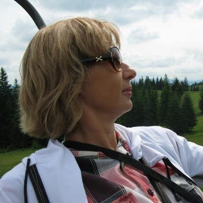 Александра Левицкая, 16 августа , Киев, id217592708