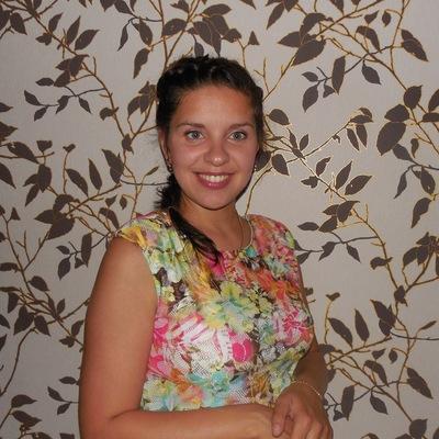 Екатерина Андреева, 21 апреля 1983, Новокузнецк, id19900481