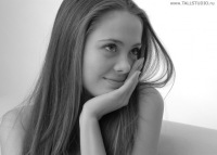 Аліна Рябко, 11 февраля 1996, Киев, id162647779