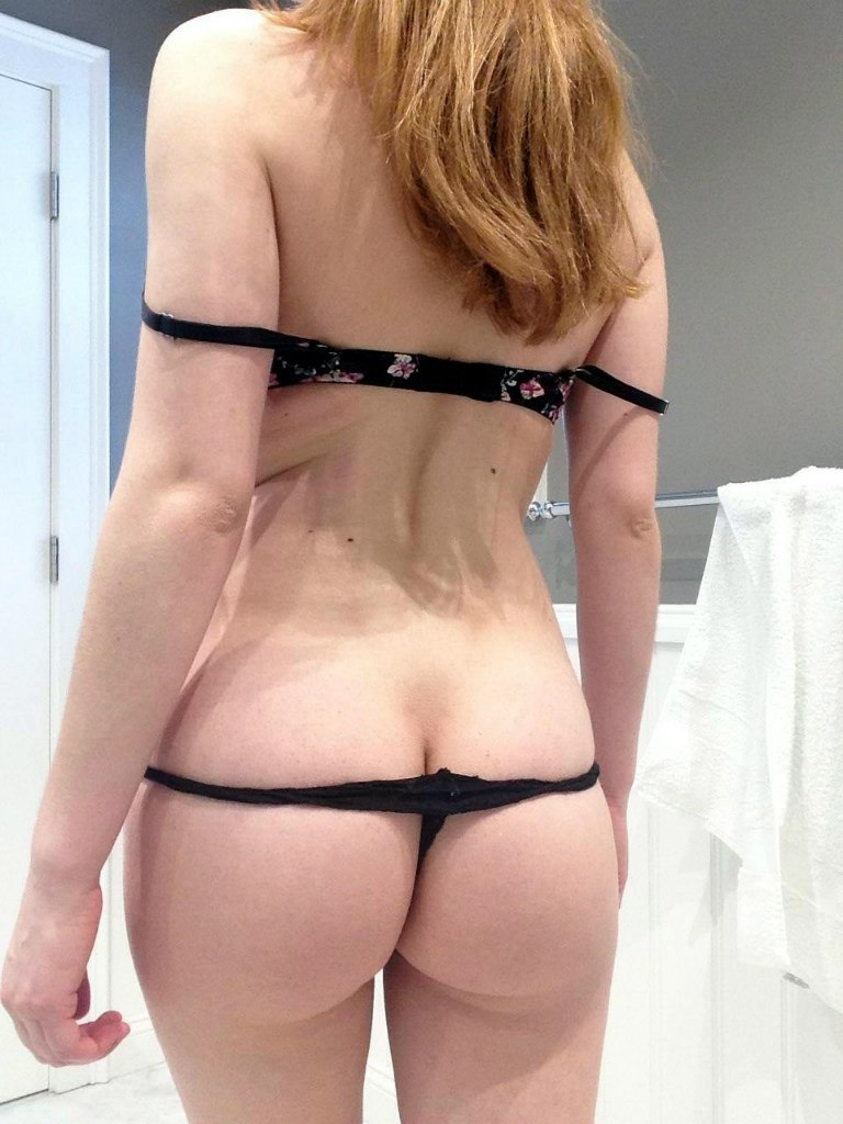 Long free porn movie clips