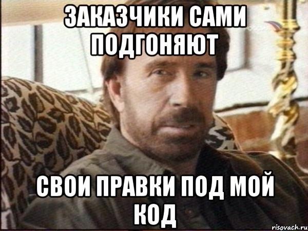 f4trPM_aHy0.jpg