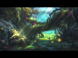 Jakatta - American Dream (Whiney Remix)