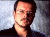 Jacek Kaczmarski - Nasza klasa