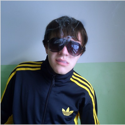 Динир Галеев, 14 мая 1995, Казань, id151495538
