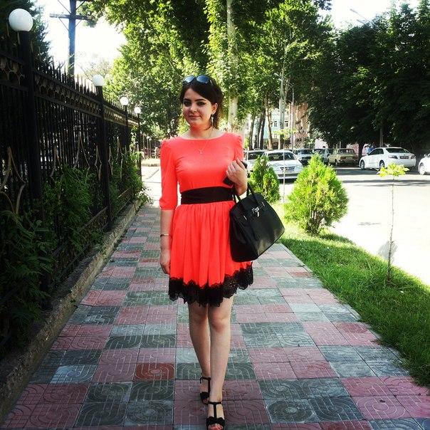 Самая красивая девушка таджикистана секс фото 416-600