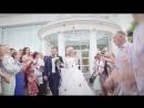 S&N KLIP 18.07.18 Свадьба