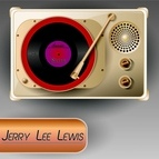 Jerry Lee Lewis альбом Classic Silver