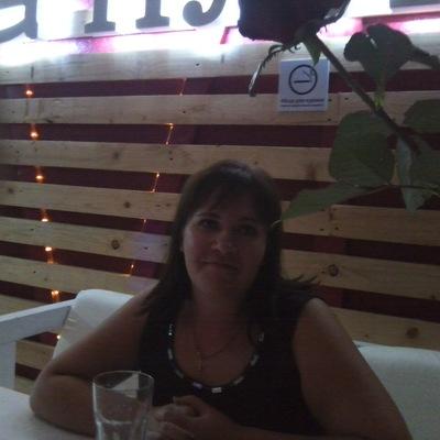 Alina Zimerman, 6 марта , Калининград, id217938765