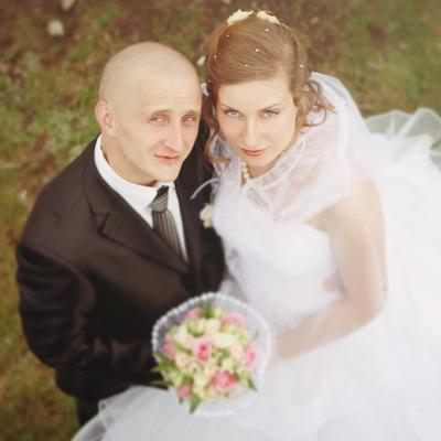 Ольга Чеснокова, 19 июня , Донецк, id35718896