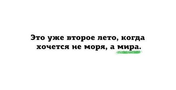 https://cs7066.vk.me/c7003/v7003282/cfd8/xaOmE6qCTaQ.jpg