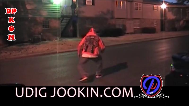 Memphis Jookin HOF | DPKOM memphisjookininrussia Jookin