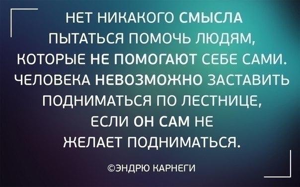 Жизнь продолжается! -QHGiKlcw1c