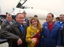 Дмитрий Медведев фото #4