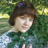 КатеринаШипилова