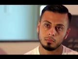 В этот Рамадан нас покинул наш брат Али Банат который болел раком.