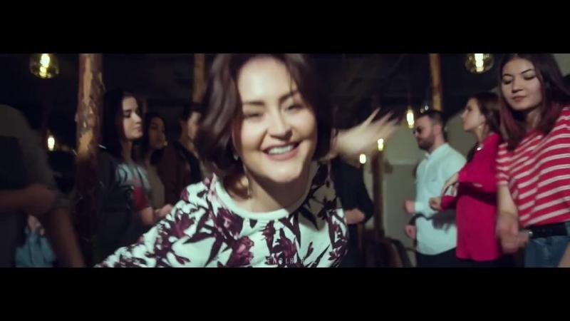 Sopranoman x Durdy Durdyyev - Kowolap - 2018