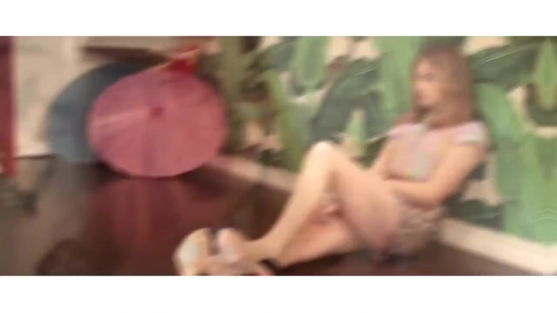 Chloe Grace Moretz Vine (720p).mp4