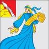 Администрация Нижнедевицкого муниципального райо