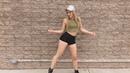 Party Dance Club Mix 2019 ♫ Shuffle Dance - Twerk Choreography (Video Mix) by SEC tvTM