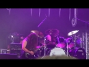 Inquisition - Desolate Funeral Chant - Live Hellfest 2016