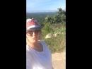 120 метров над уровнем моря