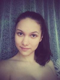 Катюша Авдеева
