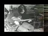 Алиби - Простая песня