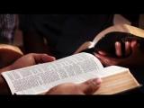 CELE PATRU EVANGHELII, Dumnezeu Te Iubeste