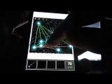 Прохождение игры Doors на Windows Phone (70 уровень - level 70)