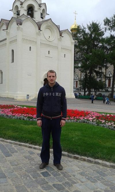 горгидзе александр одерович фото