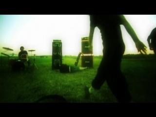 ORIGAMI - Без Лишних Слов (2007)