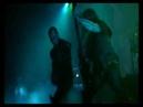 Dimmu Borgir - Sorgens Kammer Del II [Live In Oslo 2007]