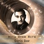 Doris Day альбом Hits over Hits