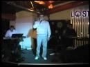 HAYK GHEVONDYAN-AYSOR ES IM YARIN TESA..MP4