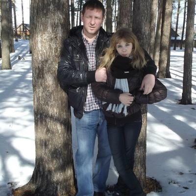 Игорь Пар, 27 мая , Нижний Новгород, id43006279