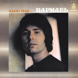 Raphael альбом Algo más