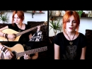 Ezio's Family - Assassin's Creed II (Gingertail Cover).mp4