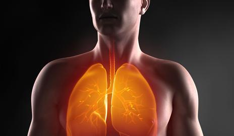 Что такое обструктивная болезнь легких?