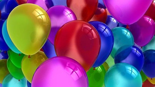 шарики скачать торрент - фото 11