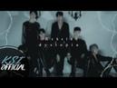 Rebels (반군) - 1st full album 'Dystopia' Highlight Medley