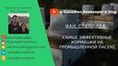 Иан Степплер: самые эффективные кормушки для промышленной пасеки