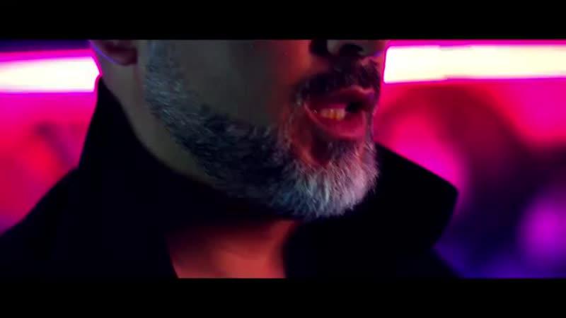 Murad Arif - Oppalara (feat Ramil Nabran)(360P).mp4